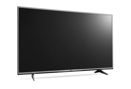 "LG 55"" 4K UHD Smart LED with WebOS 3.0 - 55UH6150 - image 7 of 8"