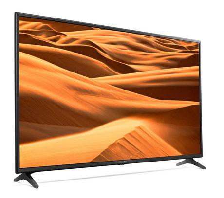 "LG 55"" 4K UHD LED Smart TV 55UM6910 - image 3 of 3"