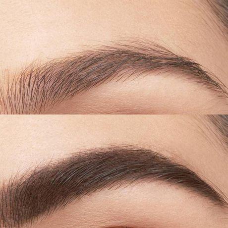 L'Oreal Paris Brow Stylist Definer Pencil - image 3 of 9