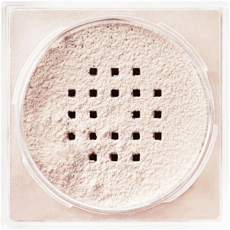 Maybelline New York Fit Me® Loose Finishing Powder - image 4 of 4
