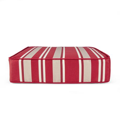 hometrends Deluxe Seat Cushion - image 2 of 3