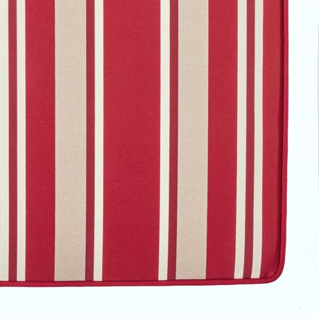 hometrends Deluxe Seat Cushion - image 3 of 3