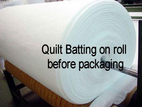 Hometex Polyester Quilt Batting Walmart Canada