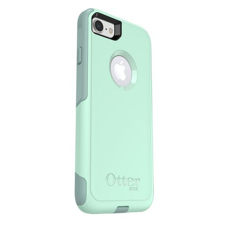 lowest price a3020 df6d6 Otterbox Commuter Case for iPhone 8/7