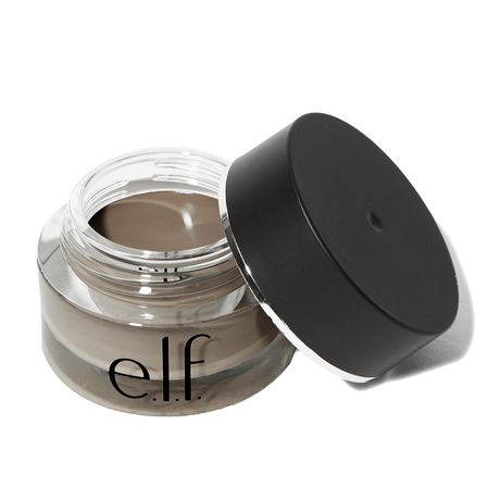 Lock on Liner and Brow Cream - image 1 of 1