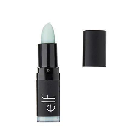 Lip Exfoliator  - image 1 of 3
