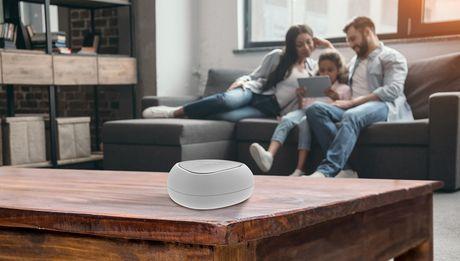 Dlink Système Wi-Fi double bande pour toute la maison - image 7 de 7