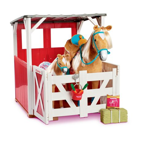 My Life As Toy Stable Walmart Canada
