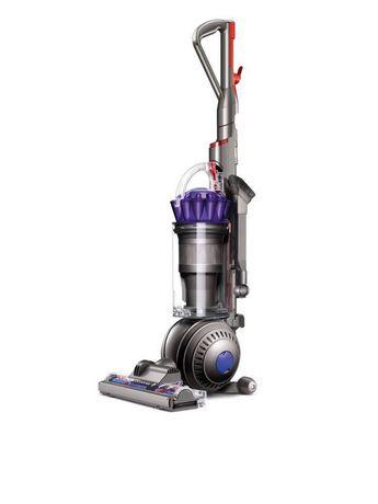 Dyson Dc66 Animal Upright Vacuum Cleaner Walmart Ca