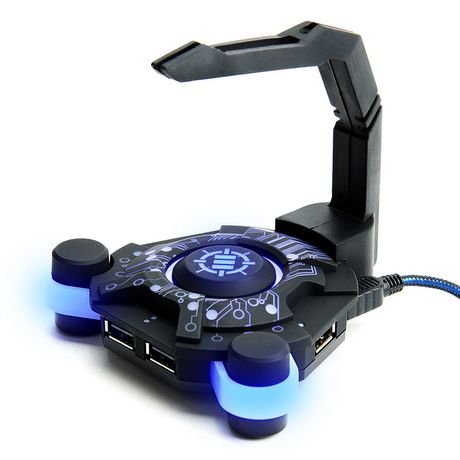 3998fbd371d Enhance Gaming Mouse Bungee - image 1 of 3 ...