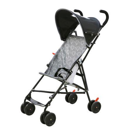 06ac8860216bf Bily Geo Splash Umbrella Stroller - image 1 of 3 ...