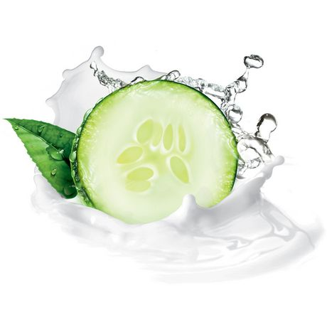 Dove® Go Fresh Cool Moisture Cucumber And Green Tea Scent Beauty bar - image 4 of 5