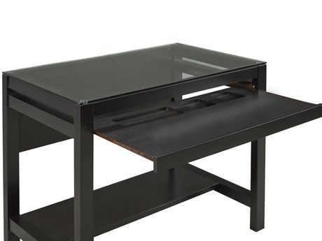 Meuble dordinateur chez walmart: bureau d ordinateur walmart. bureau