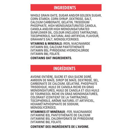 Lucky Charms ™ Cereal Family Size - image 5 of 8