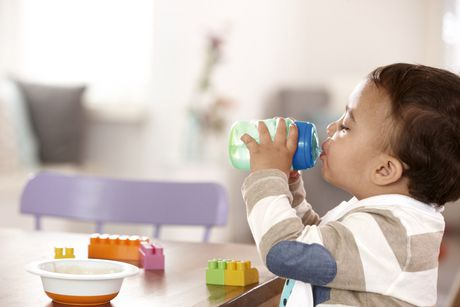 PHILIPS Avent My Easy Sippy Classic Spout Cups - image 2 of 2