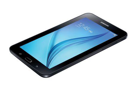separation shoes 9f194 39959 Samsung Galaxy Tab E 7