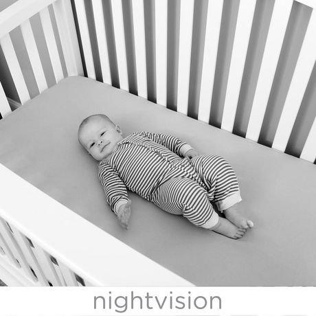Summer Infant Side By Side 2 0 5 Split Screen Video