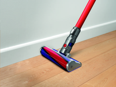 Dyson V6 Absolute Stick Vacuum Cleaner Walmart Ca