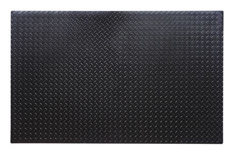 Backyard Grill Heavy Duty Grill Mat - image 1 of 2