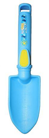 Truelle Pat' Patrouille de Nickelodeon pour enfants - image 1 de 1