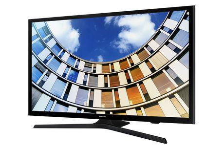 """Samsung 50"""" Tizen Smart LED TV - UN50M5300AFXZC - image 2 of 3"""