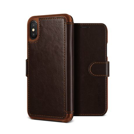 Vrs Design Layered Dandy Case for iPhone X - image 1 of 1
