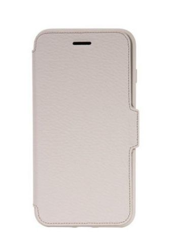 on sale 738f0 0e775 Otterbox Strada Folio Case for iPhone 8 Plus/7 Plus
