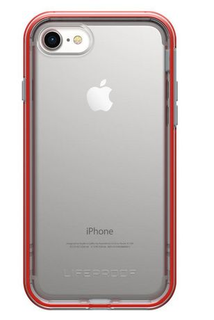 best sneakers f579a af61a LifeProof Slam Case for iPhone 8/7