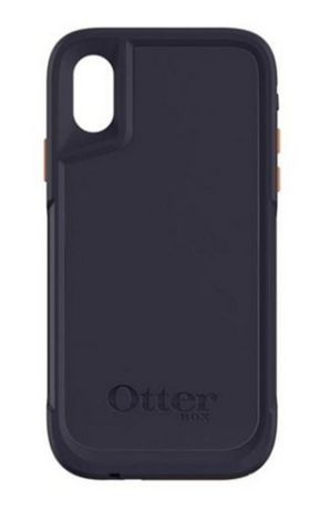 Otterbox Pursuit Case for iPhone X  7ddded2957ef