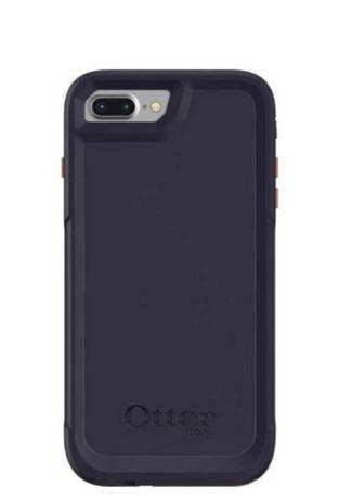 wholesale dealer 892b1 6e6b5 Otterbox Pursuit Case for iPhone 8 Plus/7 Plus