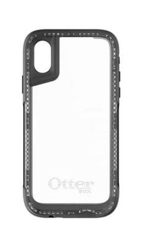 Otterbox Pursuit Case for iPhone X - image 1 of 1
