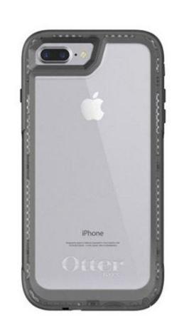 Otterbox Pursuit Case For Iphone 8 Plus 7 Plus Walmart