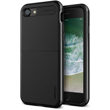 Vrs Design High Pro Shield Case for iPhone 8/7 - image 1 of 1