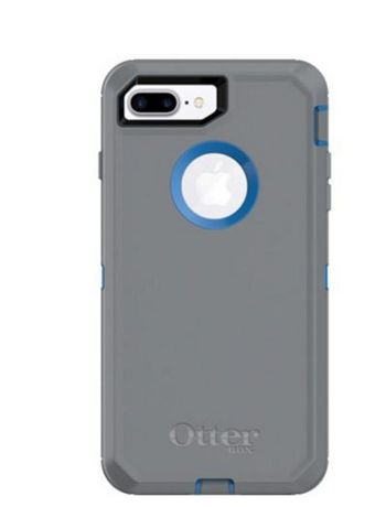 innovative design a7fbc 3386b Otterbox Defender Case for iPhone 8 Plus/7 Plus