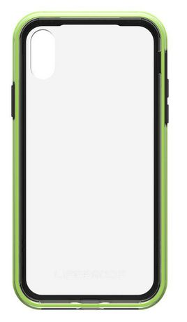 LifeProof Slam Case for iPhone X - image 1 of 1