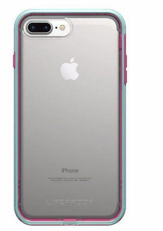 size 40 71f78 e41f3 LifeProof Slam Case for iPhone 8 Plus/7 plus