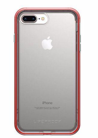 detailed look fd22e 7f2e5 LifeProof Slam Case for iPhone 8 Plus/7 Plus