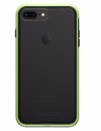 detailed look 21cee f8a7a LifeProof Slam Case for iPhone 8 Plus/7 Plus