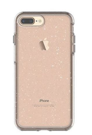 premium selection 416ab 2181b Otterbox Symmetry Clear Case for iPhone 8 Plus/7 Plus