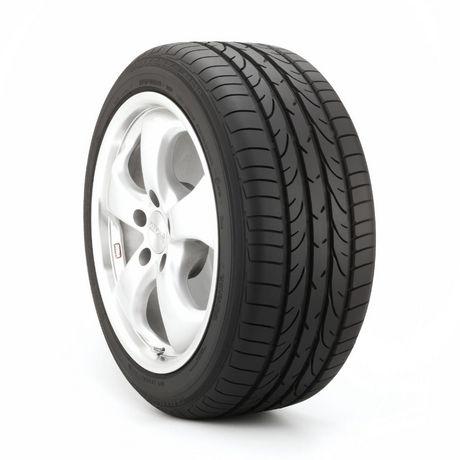 Bridgestone Potenza RE050 - image 1 of 1