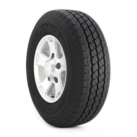 Bridgestone Duravis R500 HD - image 1 of 1