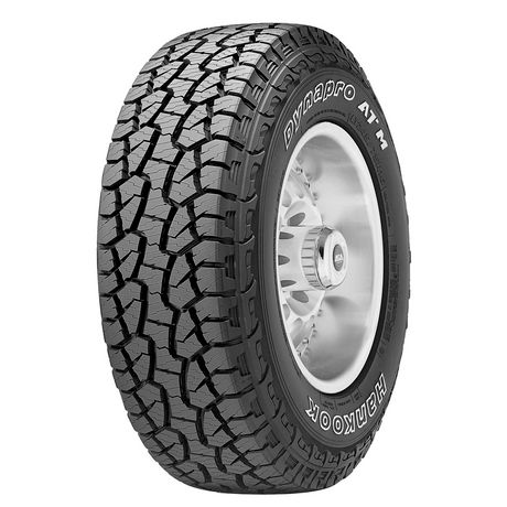 Hankook Optimo H724 - image 1 of 1