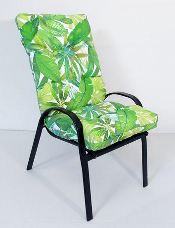 Henryka Ltd Highback Cushion - image 2 of 4