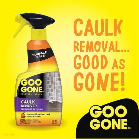 Goo Gone Decapant D'Adhesifs - image 3 de 5