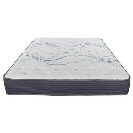 foam mattress. Primo International Liberty 9\u201d Pocket Coil Foam Mattress   Walmart Canada