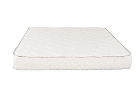 foam mattress walmart. Interesting Walmart To Foam Mattress Walmart E