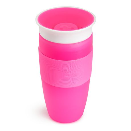 Munchkin Miracle® 360° Cup - image 1 of 3