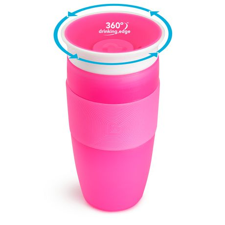 Munchkin Miracle® 360° Cup - image 2 of 3