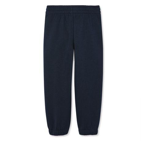 George Toddler Boys' Fleece Pant - image 2 of 2
