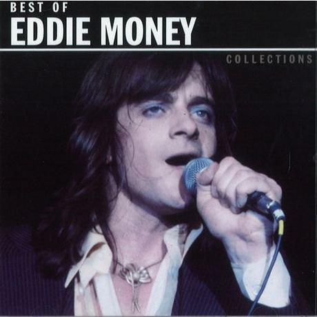 Eddie Money Super Hits